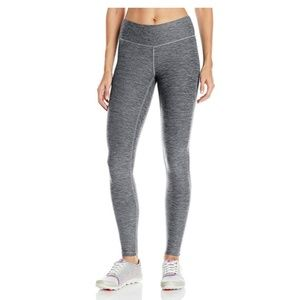 New Balance Women's Novelty Fabric Tights